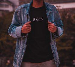 boy-close-up-denim-jacket-1105058